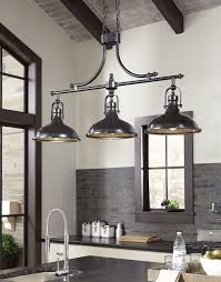 island kitchen lighting fixtures. Kitchen Lighting Fixtures Ceiling \u2013 Incredible Joseph 3 Light Island Pendant \u0026 Reviews