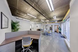real estate office interior design. prime gainesville commercial real estate office interior design