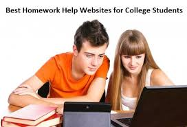 esl report ghostwriting websites online microsoft templates cv homework help for college students us news world report mexican w doing homework and using smart