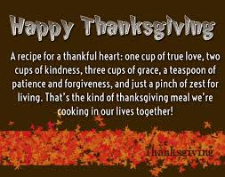 Quotes About Thanksgiving Simple Thanksgiving Love Quotes For Her Thank You Sayings