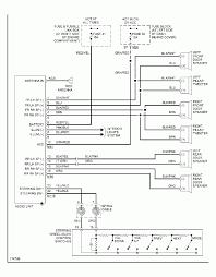 nissan radio wiring 2003 nissan altima radio wiring diagram 2003 image 2003 nissan maxima radio wiring diagram wiring diagram