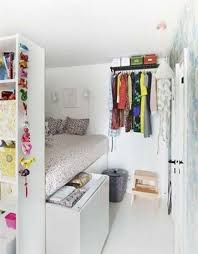 small bedroom storage furniture. Bedroom : Storage For Small Rooms Creative Furniture