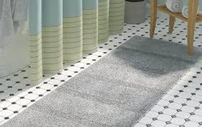 c lots rug dark pretty target and gray grey bathroom large kohls sizes pink ideas bath