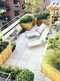 Small Picture Modern terrace design 100 images and creative ideas Interior