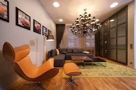 Popular Studio Apartment Ideas With Modern Design: Designs For Studio  Apartments Modern Elegant Photos Designs