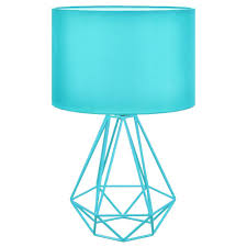 table lamps for bedroom india table lamps home depot canada table lamps ikea canada prism table lamp lamps lighting kids baby bouclair beautiful