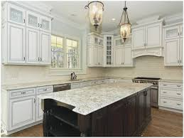 bianco romano granite cost for best countertop material