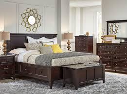 Westlake DM - A-America Wood Furniture