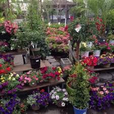 garden store morristown nj. photo of morristown agway - morristown, nj, united states garden store nj e
