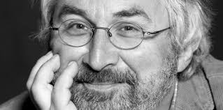 Alain Bertrand est mort - 23 février 2014 - Bibliobs - Le Nouvel Observateur - 6974282-alain-bertrand-est-mort