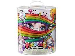 Детские товары <b>Poopsie Surprise Unicorn</b> - купить в детском ...