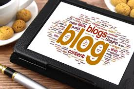Image result for blogs
