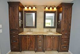 full size of home design bathroom cabinets bathroom vanities jcpenney bathroom vanities best