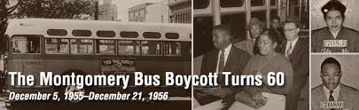 montgomery bus boycott essay montgomery bus boycott essay history essay vonc montgomery bus boycott causes and consequences essay