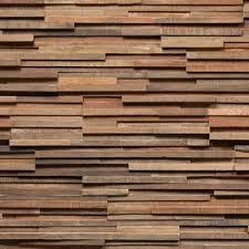 Brown, Wood, Wooden, Wall, Floor, Pattern