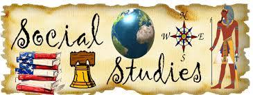 Miss Northan's 7th & 8th Grade Social Studies! | Sierra Nevada Academy  Charter School