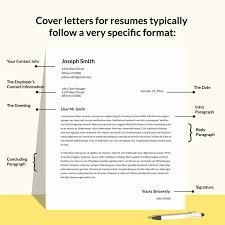 Resume Cover Letter Basics Cv And Cover Letter Lse Excellent Design