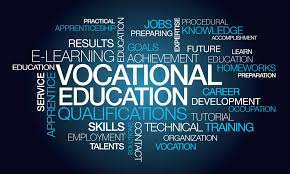 growing demand for vocational training in viet nam an growing demand for vocational training in viet nam an international educator in viet nam