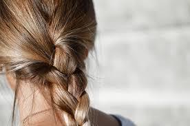 how can moringa benefit hair growth