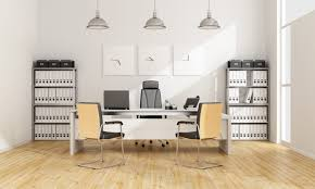 small office spaces design. home office contemporary furniture design designing an small spaces