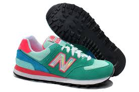 new balance shoes 574 2016. 2016 new balance 574 nb wl574hpb womens running shoes 4