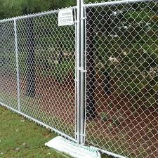 fence panels designs. Chain Link Fence Panels Ideas Designs