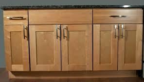 shaker door cabinet guppystoryorg