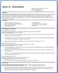 Resume Words For Customer Service Inspiration Key Words For Resumes New Resume Keyword Search Radioviva