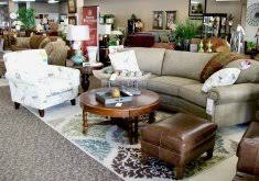 Charming Madison Wi Furniture A1 Furniture