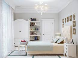 Small Teenage Bedroom Designs White Wall Sticker Luxurious Teenage Girl Bedroom Design With