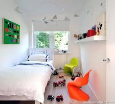 Schmales Kinderzimmer Einrichten Innenarchitektur Kleines Babyzimmer