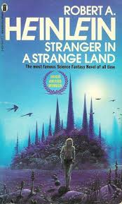 sci fi book cover art authors imprints panoramas search prev book all books next book