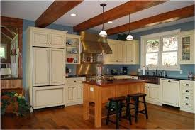 Eat In Kitchen Designs Impressive Inspiration Ideas