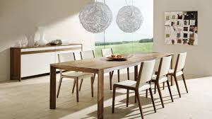 marvelous italian lacquer dining room furniture. Magnificent Modern Dining Table Sets In Decorating Amazing Room 22 Marvelous Italian Lacquer Furniture