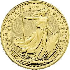 Image result for bullion gold icon drawing