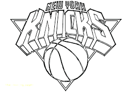 coloring pages of basketball. Perfect Basketball Basketball Coloring Page Pages  Golden State Warriors   Intended Coloring Pages Of Basketball A