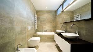 Bathroom Design London Interesting Decorating Ideas