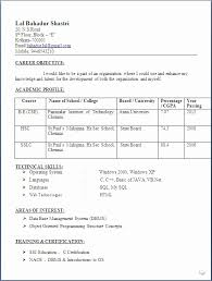 resume format for degree students awesome original resume layouts  gallery of resume format for degree students awesome original resume layouts sir gawain chivalry essay format for