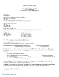 Disagreement Letter - Radioberacahgeorgia