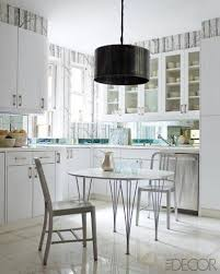 kitchen lighting fixture. Kitchen Lighting Fixture