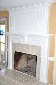 fireplace molding fi mntel wht mntel s s cn sve fireplace crown moulding gas fireplace mantels home depot