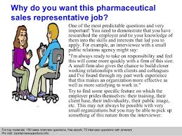 What Is A Pharmaceutical Sales Rep Pharmaceutical Sales Representative Interview Questions And Answers