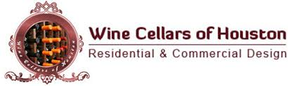 wine cellar houston. Brilliant Wine Wine Cellars Of Houston  Intended Cellar