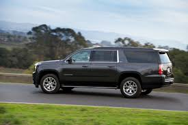2018 gmc yukon denali price. simple price gmc yukon and 2018 gmc yukon denali price