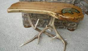 Diy Antler Coat Rack Welcome to Our Site 27