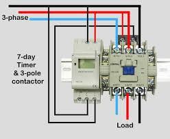 ametek motor wiring diagram ametek wiring diagrams