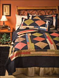 Patchwork Comforters, Throws & Quilts | Quilt IV | Pinterest ... & Patchwork Comforters, Throws & Quilts Adamdwight.com