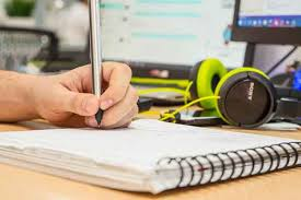 Tips For Writing College Essays 15 Mind Blowing College Essay Tips Collegexpress