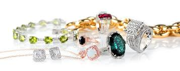 orted clearance jewelry