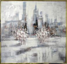 midcentury cityscape by lee reynolds great character gorgeous style one kings lane